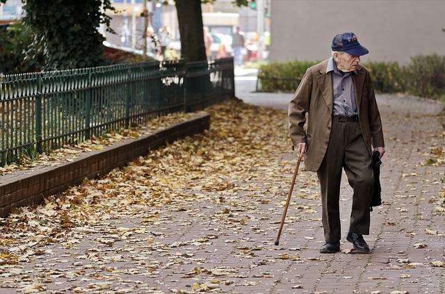 Пенсии: новая схема