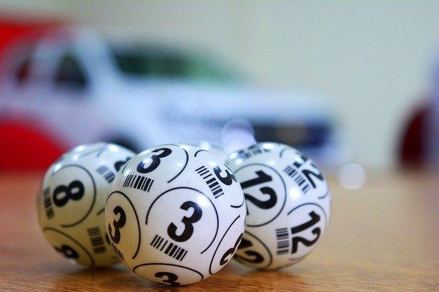 Миллион рублей женщина выиграла в лотерею на Камчатке