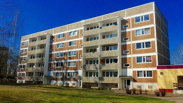 50 квартир губернатора Камчатки