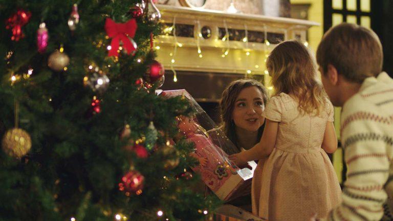 Предпремьерный показ фильма «Счастье в конверте» состоится в Петропавловске-Камчатском