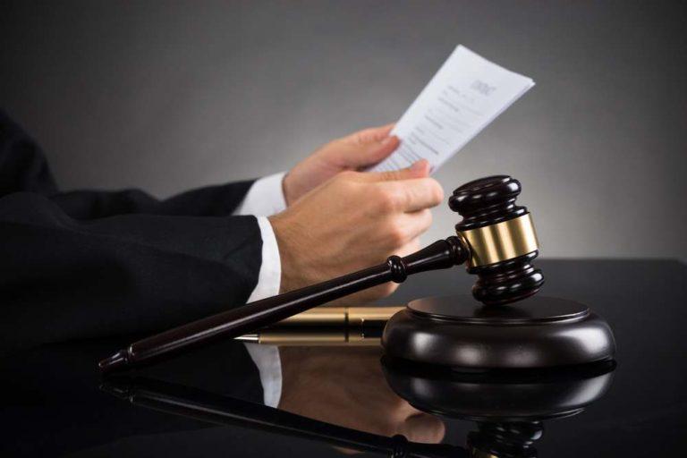 На Камчатке жертвы мошенников выплатили  по суду 5 млн. рублей