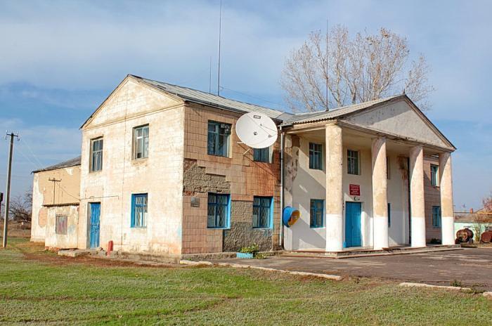 Четыре поселковых дома культуры восстановят на Камчатке