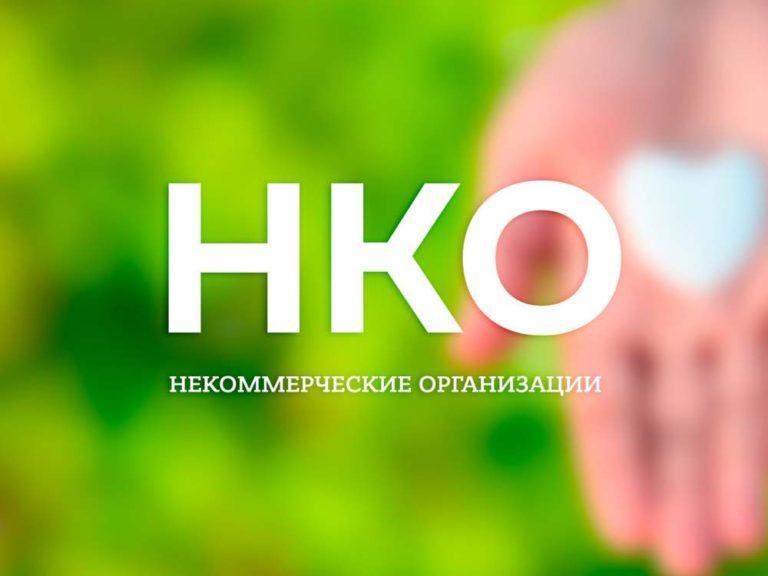 На поддержку некоммерческих организаций на Камчатке выделено более 81 миллиона рублей