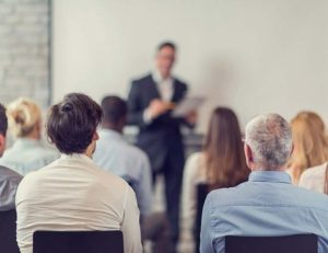 Камчатский форум предпринимателей