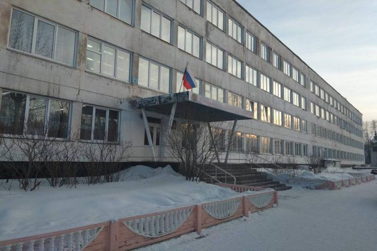 МВД России по Камчатскому краю временно прекращает приём заявлений