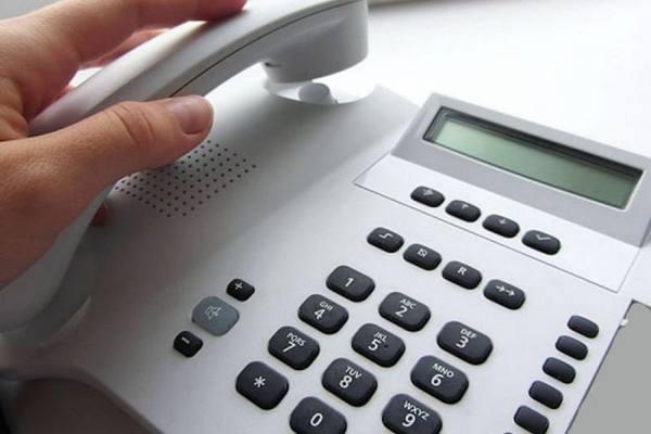 Прокуратура Камчатского края открыла «горячую линию» по вопросам в сфере занятости