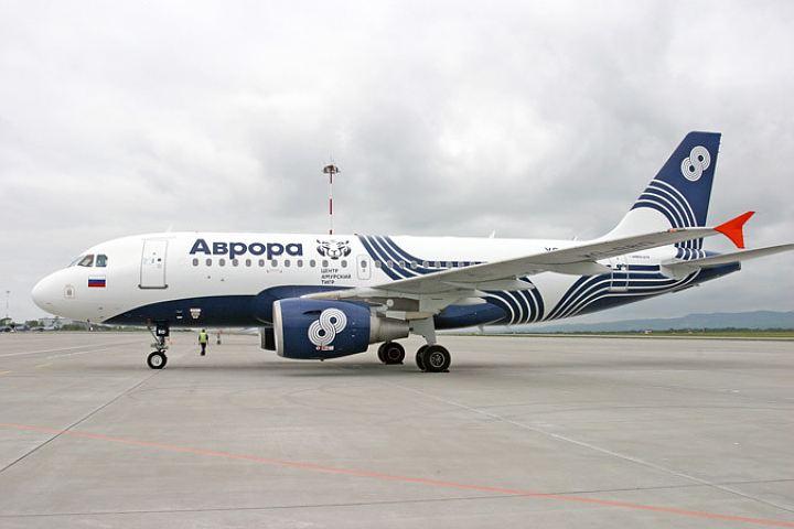 За туристами в Таиланде отправят самолет с Камчатки