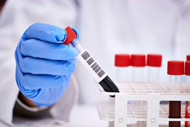 На Камчатке скончался восьмой пациент с коронавирусом