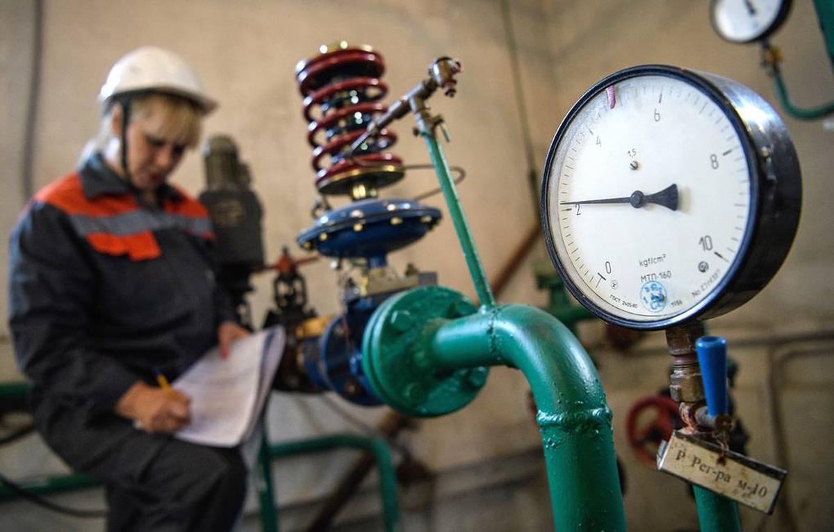 Власти Камчатки направят более 1 млрд рублей на подготовку к новому отопительному сезону