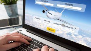 Спрос на авиабилеты на Камчатку возрос после фильма Дудя