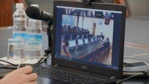 Камчатка планирует обеспечить рыбопродукцией рейсы по СМП