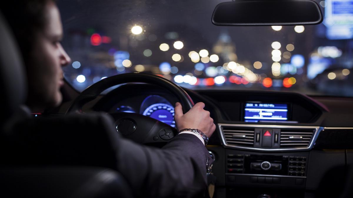 Важные изменения для автомобилистов с 1 июля 2020 года