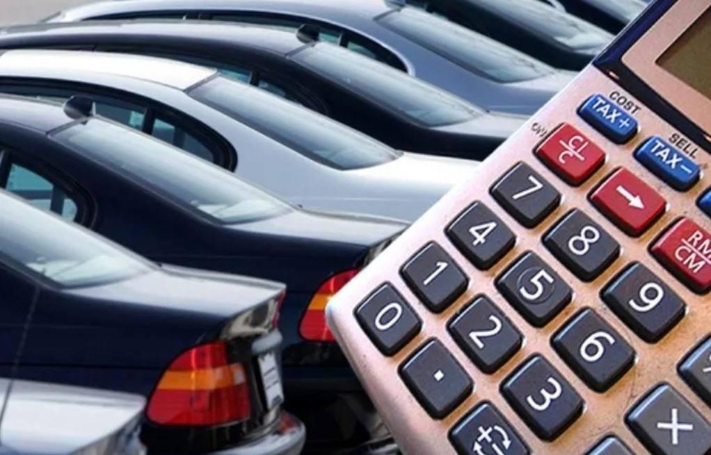 Калькулятор транспортного налога разместили на сайте Камчатского правительства