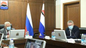 Краевые депутаты снизили транспортный налог на Камчатке