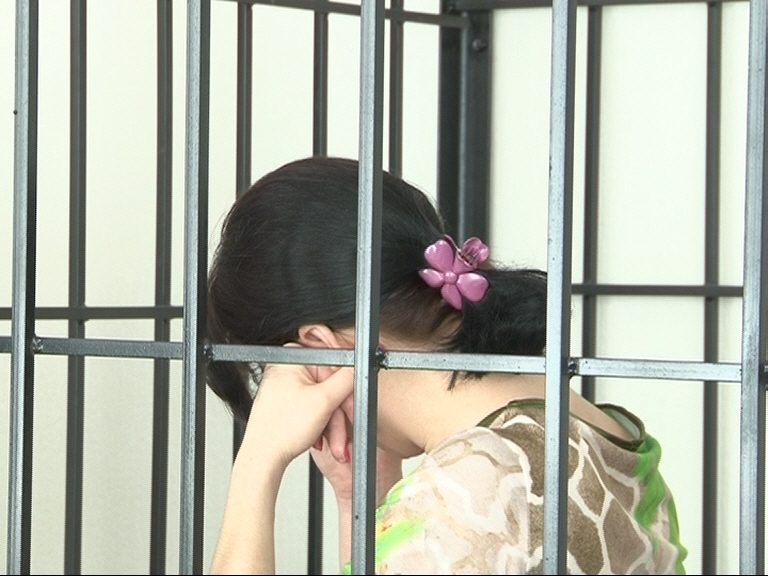 Работница почты на Камчатке осуждена за присвоение более 2 млн рублей
