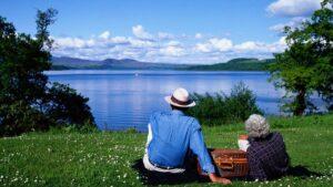 Программа социальных туров для пенсионеров заработает на Камчатке