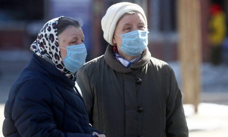 Пенсионеры на Камчатке получили материальную помощь из-за COVID-19