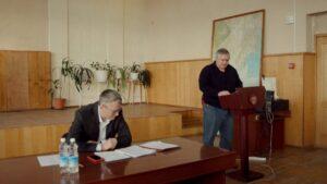 Владимир Солодов поручил найти способы удешевить строительство в Корякском округе