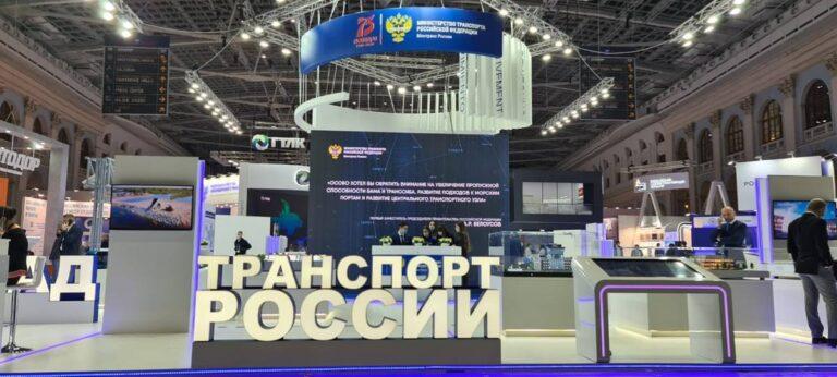 Камчатка находится на восьмом месте в России по ремонту дорог