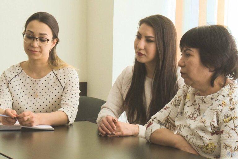 Ипотеку оплатят камчатским бюджетникам и многодетным