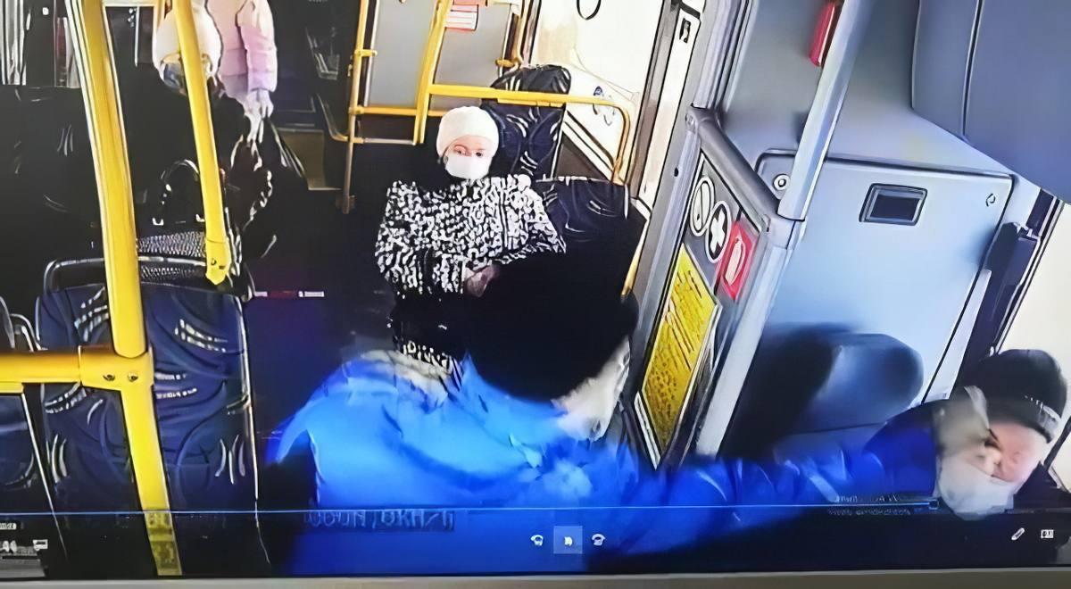На Камчатке пассажир автобуса избил водителя за требование надеть маску
