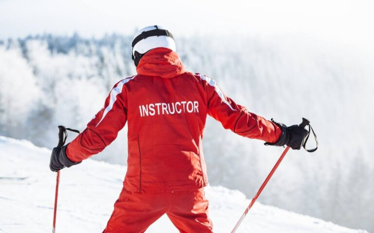 Яровая добивается строительства тренировочного центра по зимним видам спорта на Камчатке